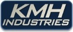 KMH Industries Inc.
